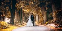 Sebastian Colorful Hochzeitsfotograf Hamburg Hochzeitsbilder-1016